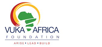 Vuka Africa Foundation